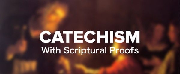 catechism-1