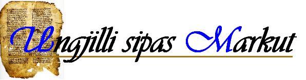 marks_gospel_albanian